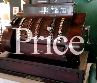 price400-3
